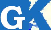 Лого на Карагьозян ЕООД